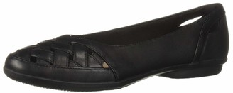 Clarks Women's Gracelin Maze Shoe