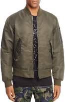 G Star Rackam Bomber Jacket
