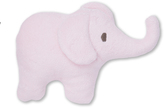 Marie Chantal Baby BoyMusical Elephant Toy