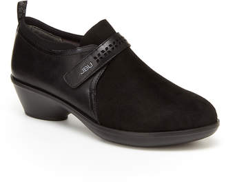 Jambu Jbu By JBU by Women's Casual boots BLACK - Black Gail Ankle Boot - Women
