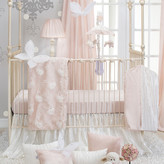 Sweet Potato by Glenna Jean Lil Princess 3 Piece Crib Bedding Set