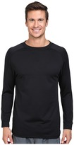 686 Frontier Base Layer Top