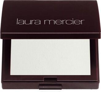 Laura Mercier Smooth Focus Pressed Setting Powder Shine Control