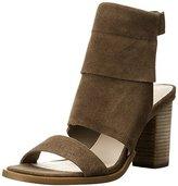 Matisse Women's Hemingway Heeled Sandal