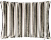 Designers Guild Marshall Cushion - 40x30cm - Natural