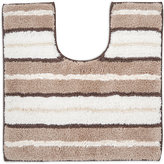 Marks and Spencer Spa Striped Bath & Pedestal Mats