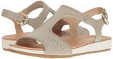 Dr. Scholl's Wiley Low - Original Collection Women's Shoes