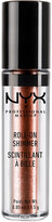 NYX Roll On Shimmer