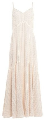 Jonathan Simkhai Long dress