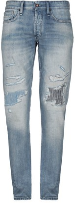Denham Jeans Denim pants
