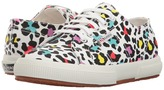 Superga 2750 Fantasy Cotj Kids Shoes