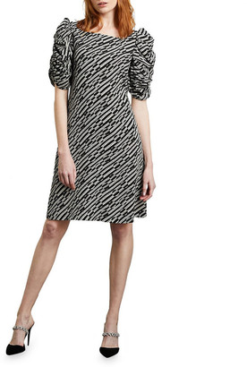 Leona Edmiston Evelyn Dress
