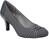 LifeStride Women's Life Stride Pascal Pump
