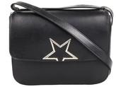 Golden Goose Deluxe Brand Vedette Shoulder Bag