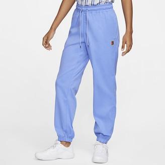 Nike Women's Tennis Pants NikeCourt