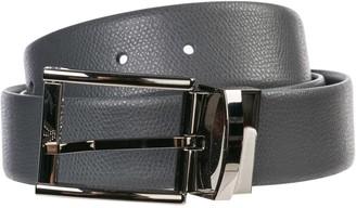 Emporio Armani Teddy Bear Belt