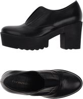 Formentini Loafers - Item 11231048