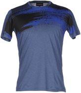 Emporio Armani T-shirts