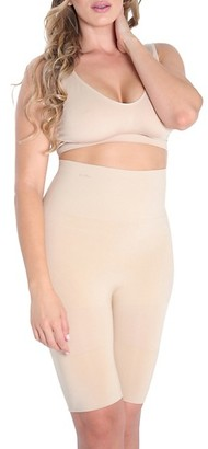 Me Moi SlimMe High-Waist Thigh Shaper