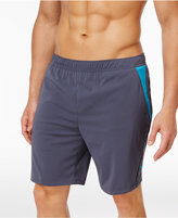 Speedo Men's Sideline Tech Swim Trunks