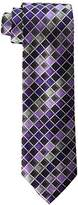 Geoffrey Beene Men's Ageless Box II Tie
