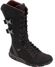 Rockport truChana Hardware Boot