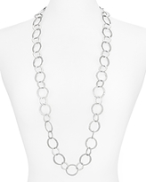 Stephanie Kantis Link Chain Necklace, 36