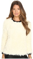 Zac Posen Erica Sweater