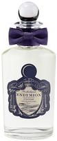 Penhaligon Endymion Eau de Cologne 1.7 oz.