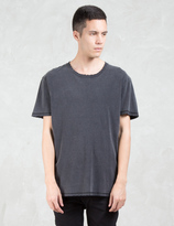 Cheap Monday Standard Broken T-Shirt