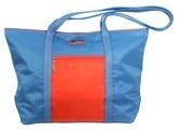 Hadaki Women's Cosmopolitan Nylon Tote Handbag