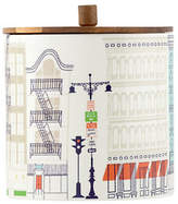 Kate Spade About Town Large Canister