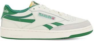 Reebok Classics Club C Revenge Vintage Sneakers