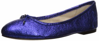 Sam Edelman Women's Felicia Ballet Flat 6 Medium US