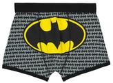 George Batman Trunks