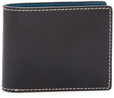 J.fold J-Fold Shelby Slimfold Leather Wallet