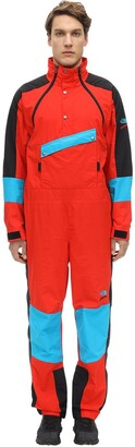 The North Face 92 Extreme Wind Suit