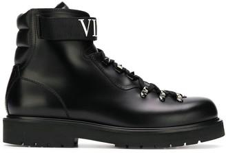 Valentino VLTN boots