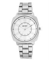 Nine West Kailey Bracelet Watch