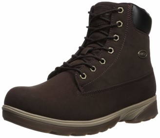 Lugz Men's Drifter Zeo Hi Fashion Boot