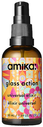 Amika Glass Action Universal Elixir