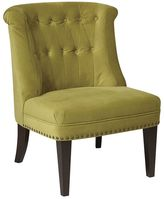 Office Star Products Avenue Six Ventana Chair
