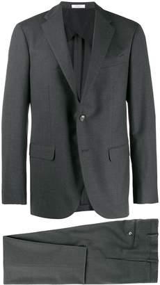 Boglioli classic two-piece suit
