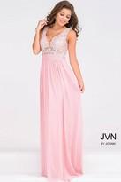 Pink Empire Waist Dresses - ShopStyle