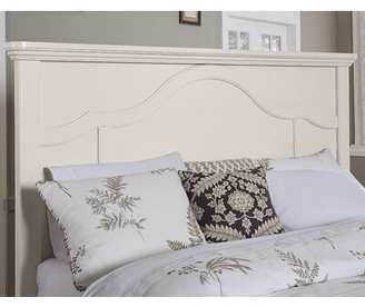 Darby Home Co Wellsboro Queen Upholstered Panel Headboard Shopstyle