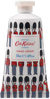 Cath Kidston Guards 50ml Handcream