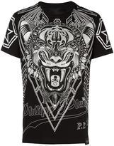 Philipp Plein 'Hassun' T-shirt