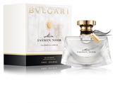 Bulgari Mon Jasmin Noir Eau De Parfum Spray 75ml