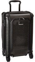 Tumi Tegra-Lite Max International Expandable Carry-On Carry on Luggage