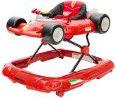 Combi Ferrari F1 Baby Walker - Red